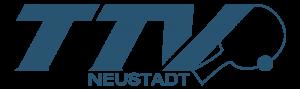 TTV Neustadt